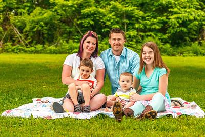 Maroney Family 2015-8