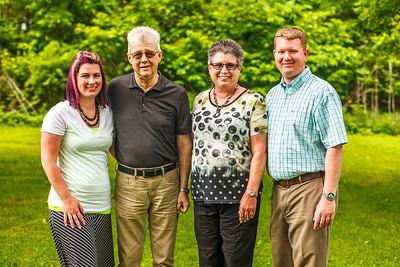 Maroney Family 2015-60