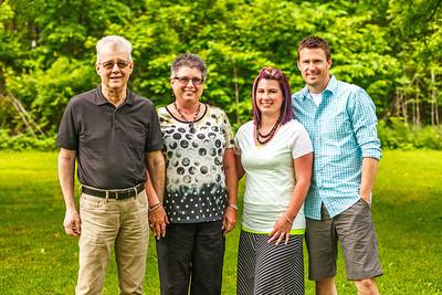 Maroney Family 2015-67
