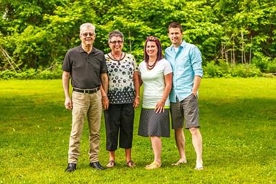 Maroney Family 2015-66
