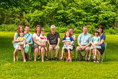 Maroney Family 2015-27