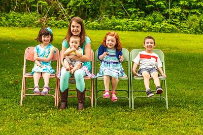 Maroney Family 2015-32