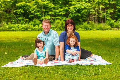 Maroney Family 2015-41
