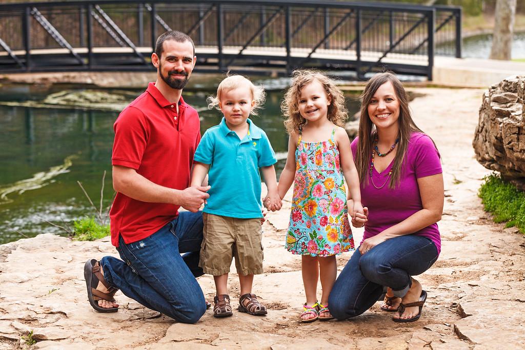 Miller Family 4-2013-5