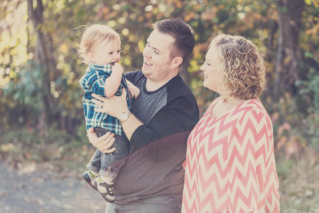 Nolan Family 2014-17coffee