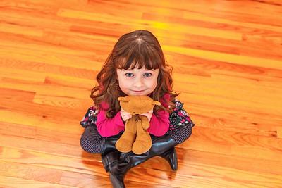 Olivia 5 years 1-2015-13