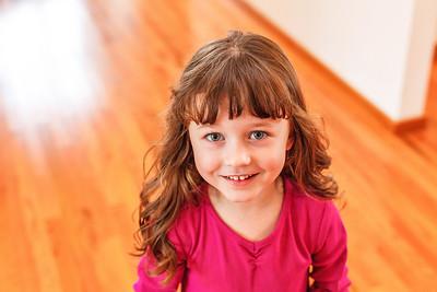Olivia 5 years 1-2015-16