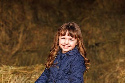 Olivia 5 years 1-2015-5