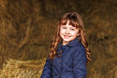 Olivia 5 years 1-2015-28