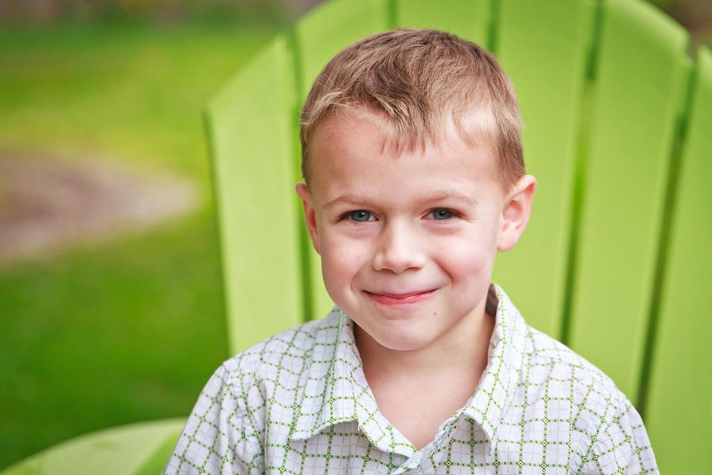 Parker Family 10-2012-19