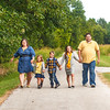 Parker Family Fall 2014-46