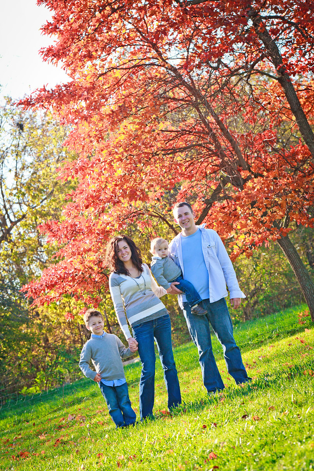 Payne Family 10-2012-22
