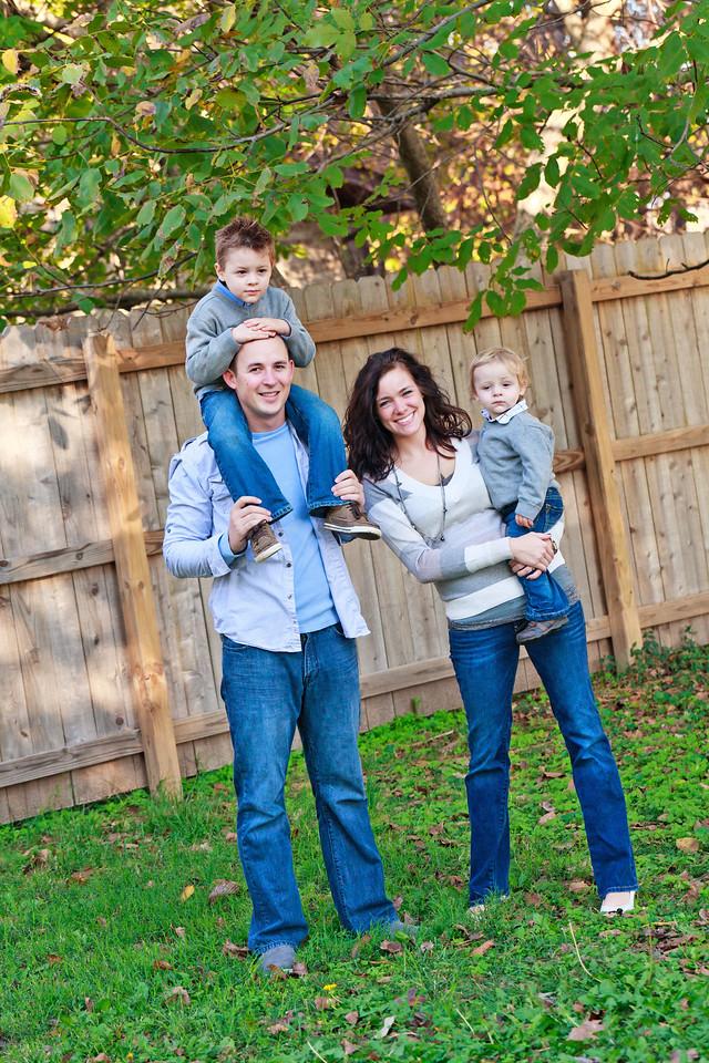 Payne Family 10-2012-7