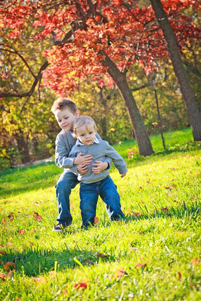 Payne Family 10-2012-24