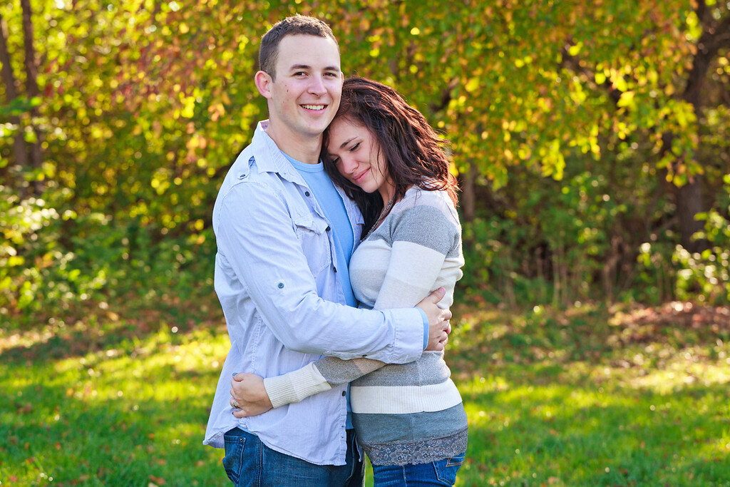 Payne Family 10-2012-33