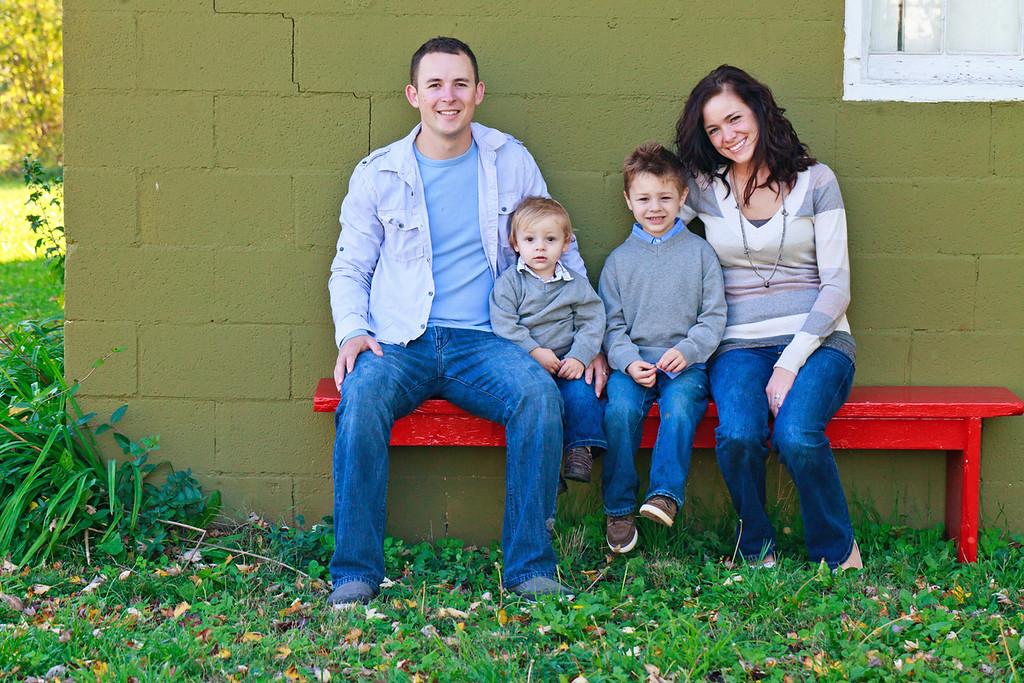 Payne Family 10-2012-19