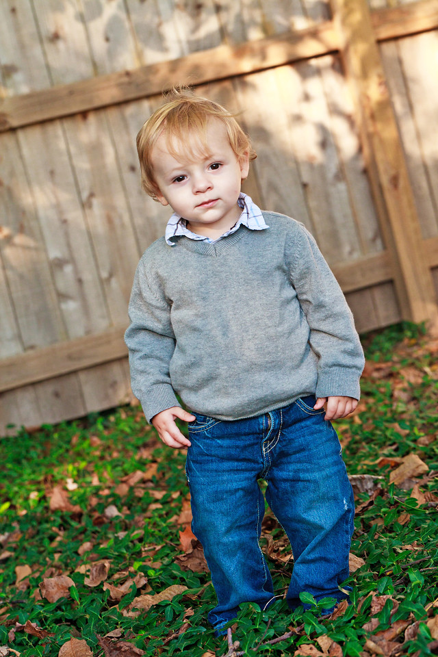 Payne Family 10-2012-10