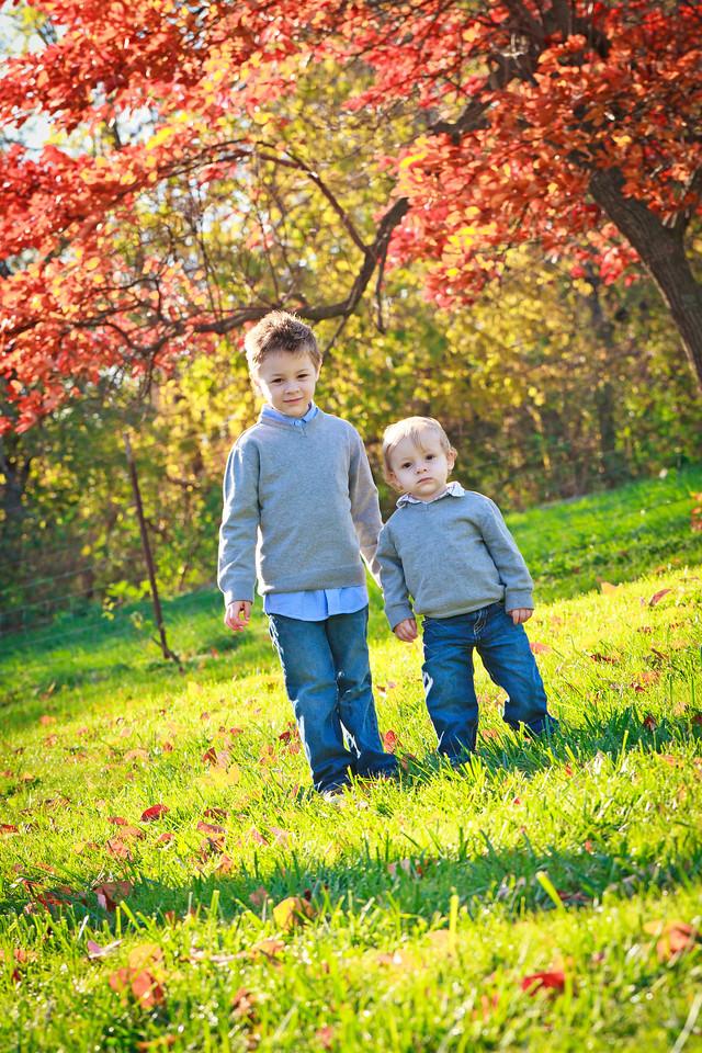 Payne Family 10-2012-23