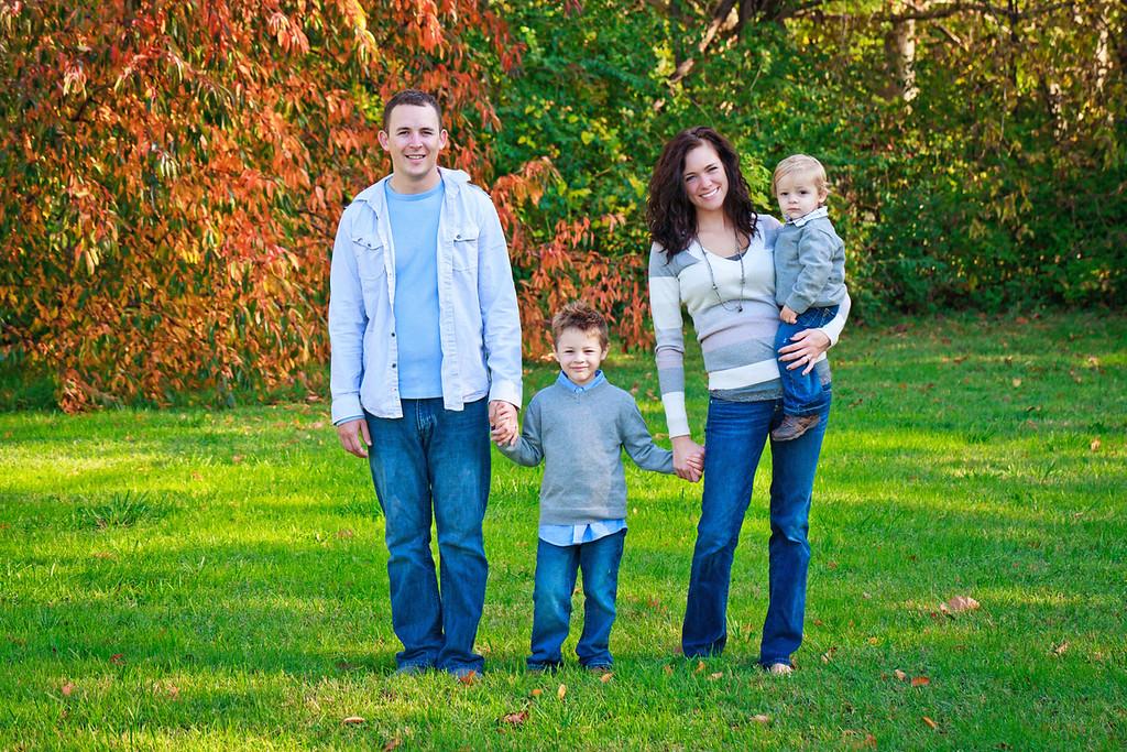 Payne Family 10-2012-21