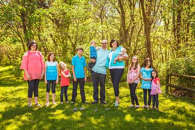 Presley Family 4-2016-35