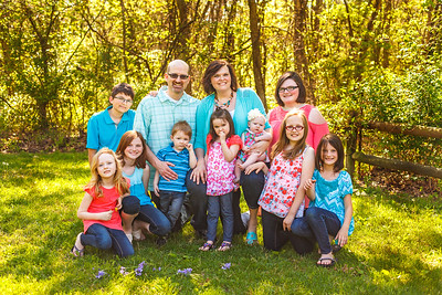 Presley Family 4-2016-37