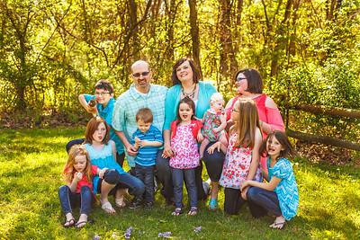 Presley Family 4-2016-40