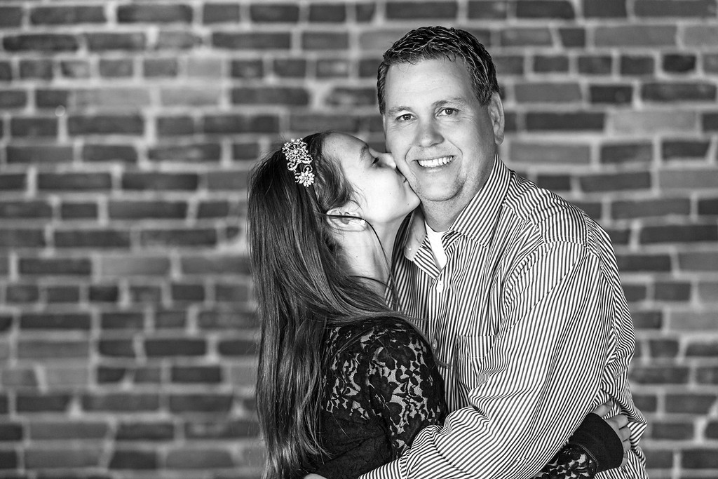 Rance Family 2013-126b&w