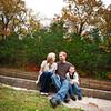 Reller Family 10-2010-5