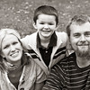 Reller Family Sneak Peek 2b&w