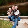 Reller Family 10-2010-6