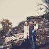Reller Family 10-2010-9fade