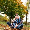 Reller Family 10-2010-4