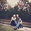 Reller Family 10-2010-5fade