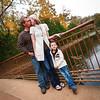 Reller Family 10-2010-8