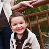 Reller Family 10-2010-7