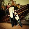 Reller Family 10-2010-8retro