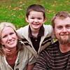 Reller Family Sneak Peek 2