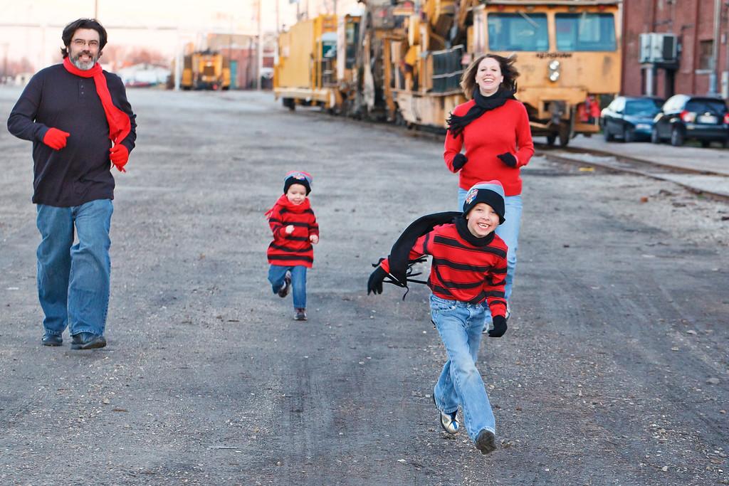 Teague Family 2012-25