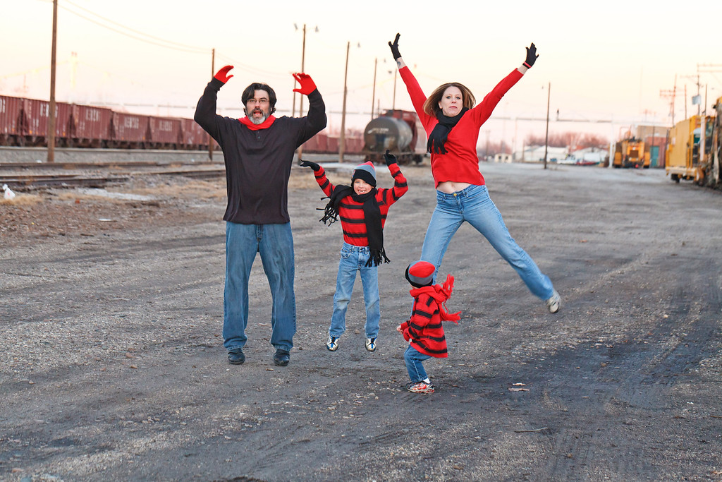 Teague Family 2012-28