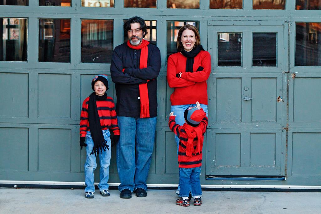 Teague Family 2012-9