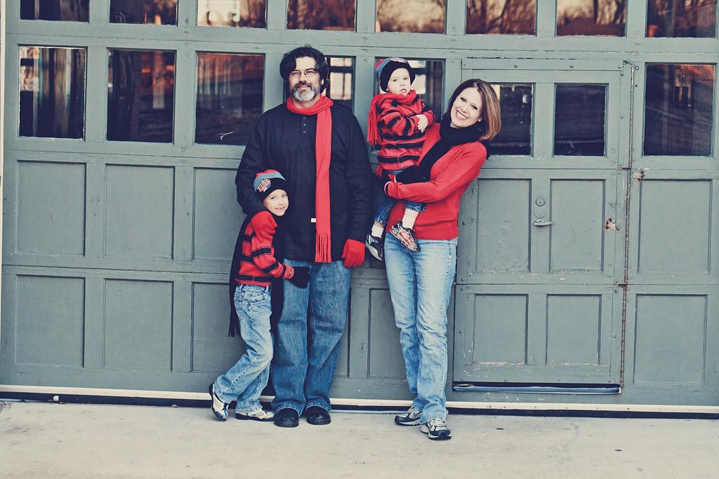 Teague Family 2012-11coffee
