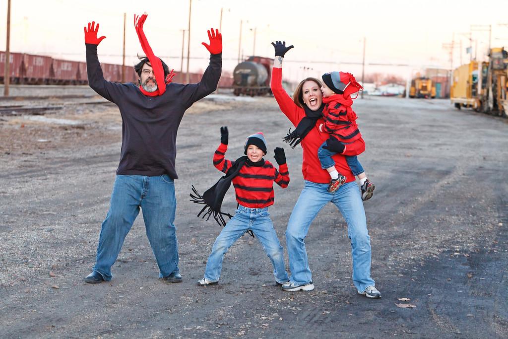 Teague Family 2012-27
