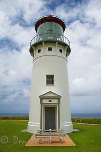 Kilauea 4