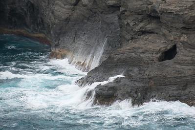 Kilauea 206