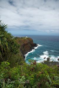 Kilauea 359