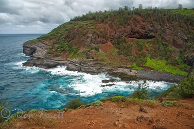 Kilauea 124