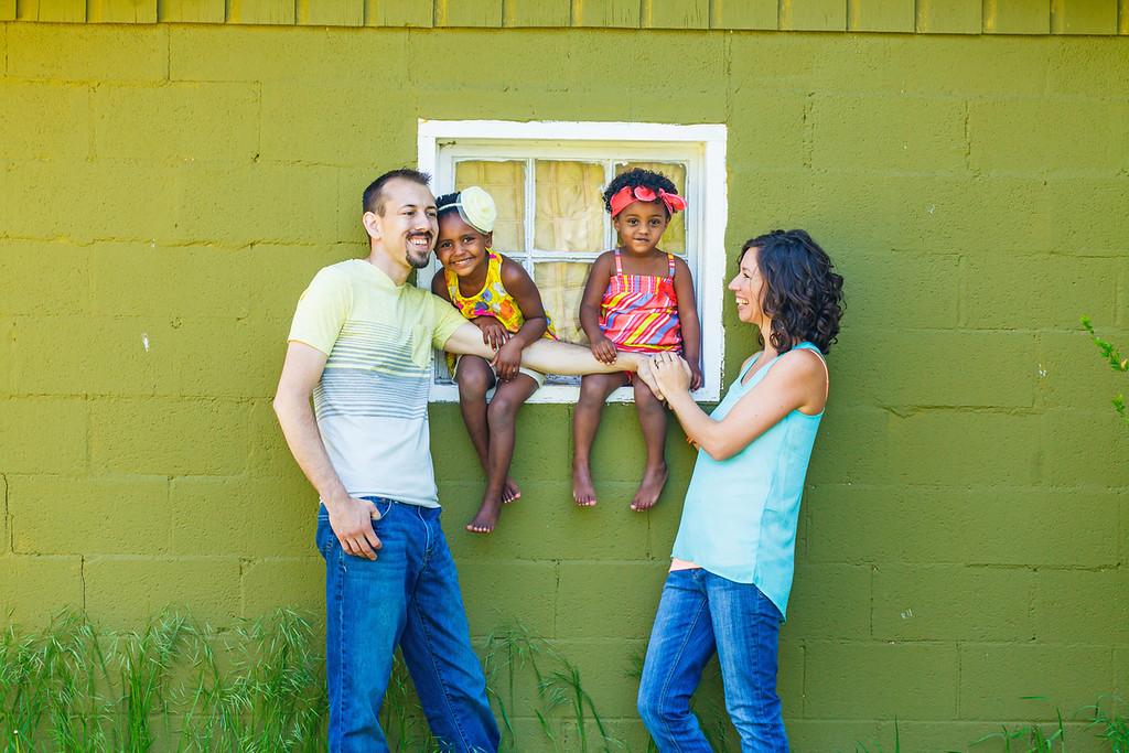 Ward Family 5-2013-29