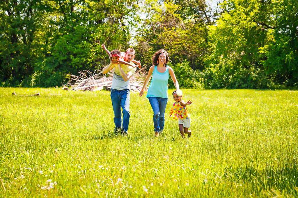 Ward Family 5-2013-39