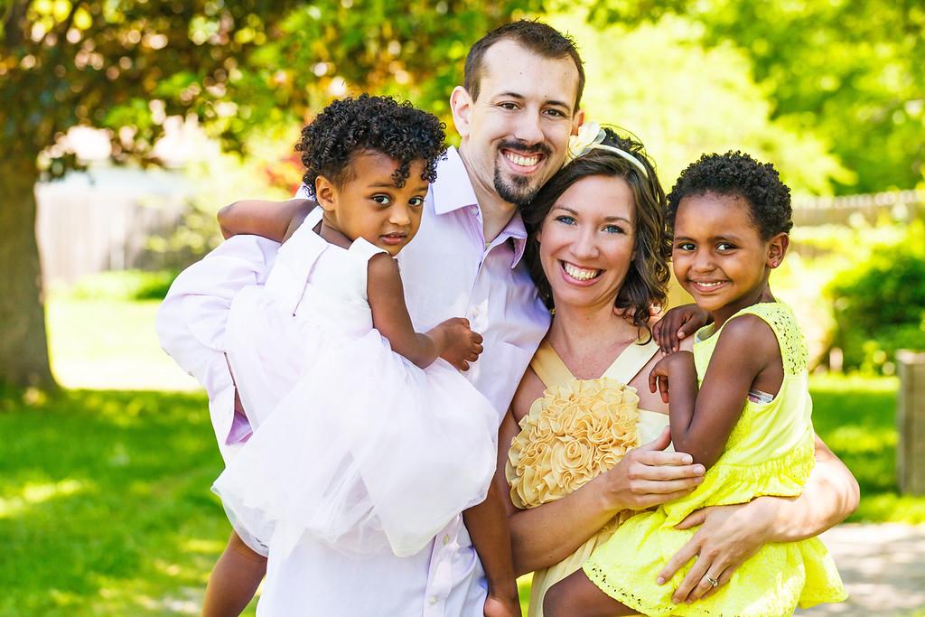 Ward Family 5-2013-19