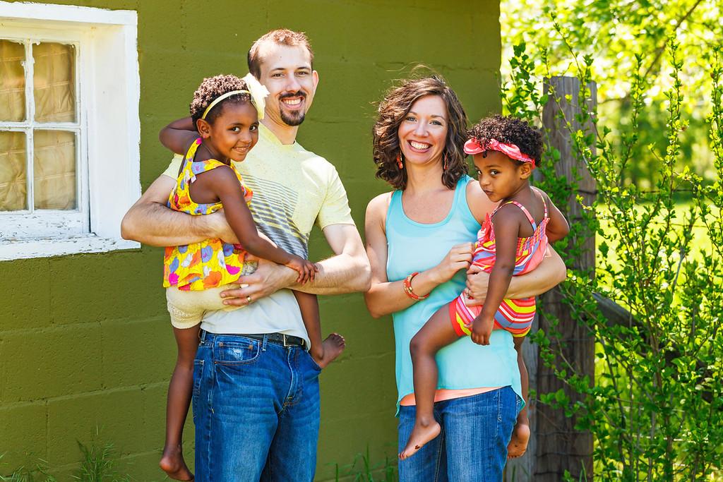 Ward Family 5-2013-27